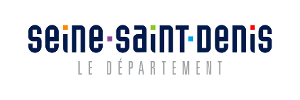 Conseil Général de Seine-Saint-Denis