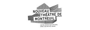 Nouveau Théâtre de Montreuil