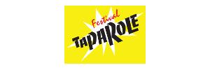Festival Ta Parole