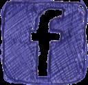facebook-icone-6823-128