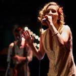 « THE SOUL MUSIC REVUE » AVEC CHERRY BOOP + FRANCIS VIEL