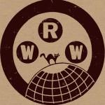 29.09 logo RWW