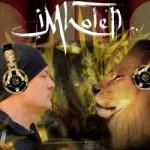 FESTIVAL MAAD IN 93 AVEC IMHOTEP + DJ TWELVE + STRAÏKA D + TIWONY