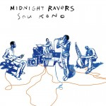 MIDNIGHT RAVERS2