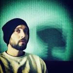 HIPPOCAMPE FOU + PUMPKIN & VIN'S DA CUERO feat. DJ LYRIK + LE 4P