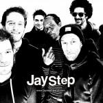 Jay-Step-Band-BLACK-1024x683