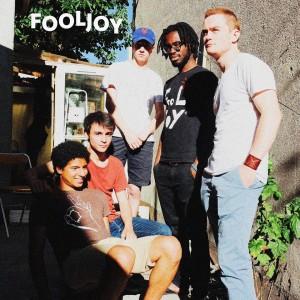 fooljoy2