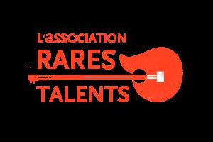 25.05-Logo-Rares-Talents