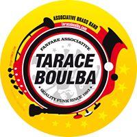 Tarace Boulba logo fb 1