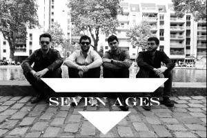 4 SEVEN AGES