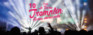 TREMPLIN LA PECHE 2017-18 _BANDEAU PAGE FACEBOOK