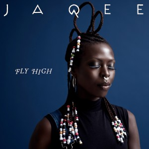 jaqee_fly-high_cover