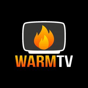 Logo collectif WARM