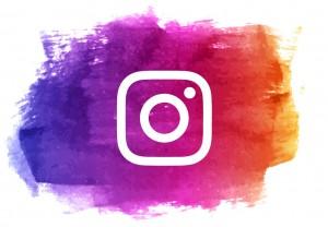Retrouvez le Café la Pêche sur Instagram