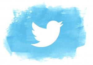 Retrouvez le Café la Pêche sur Twitter