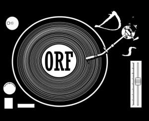 20 Mars ORF