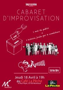 Cabaret-Montreuil_La Peche