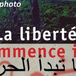 expo photo liberte